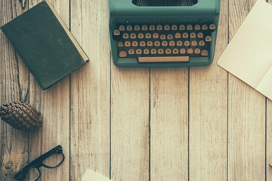 Relazioni di Blog datazione